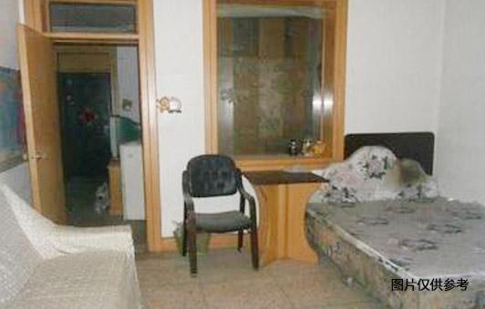 后马厂胡同29号院2单元102室