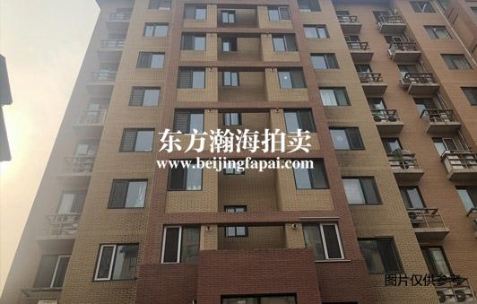 奥林匹克花园三期305号楼3单元702室