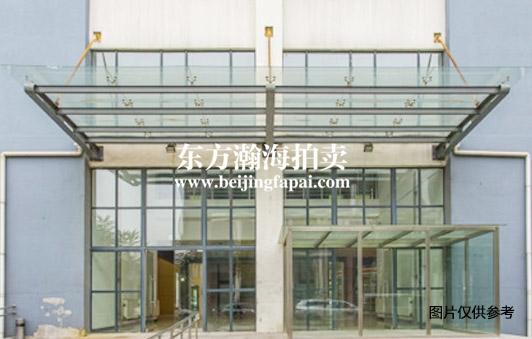 新华联科技大厦1号楼902室