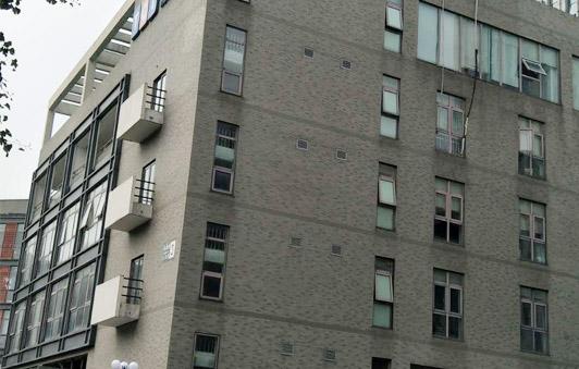 【一拍】总部国际3号楼商业房产