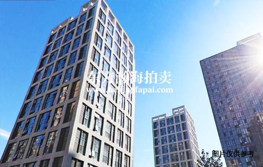 润枫欣尚3号楼606室